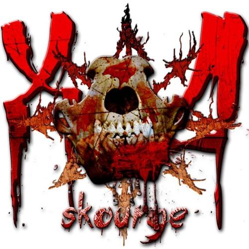 skourge666X4's avatar