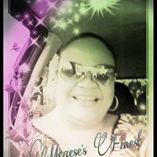 Rachael F. Peters's avatar