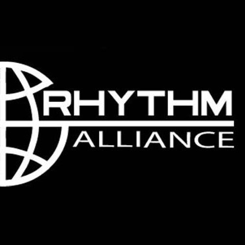 Rhythm  Alliance's avatar