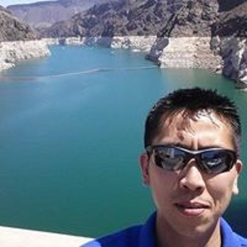 Michael Lam's avatar