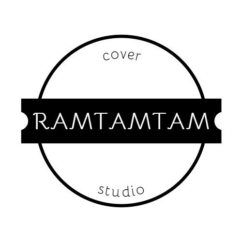Ramtamtam's avatar
