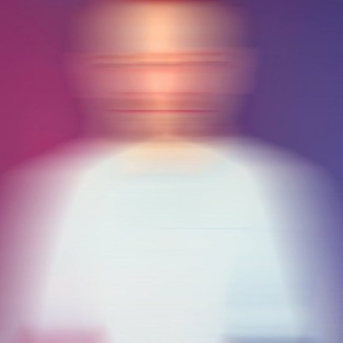Alexander Kauert's avatar