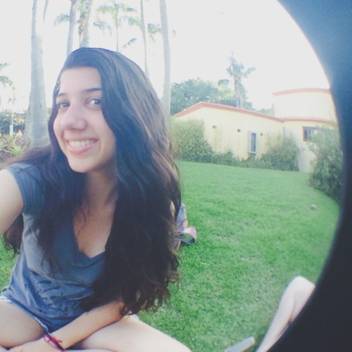 Sara Costa 18's avatar