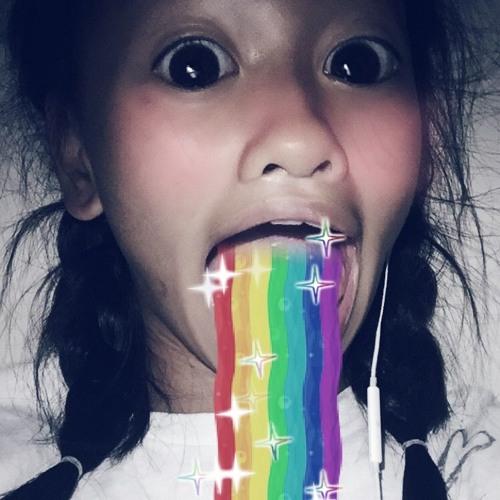 Julia Le's avatar