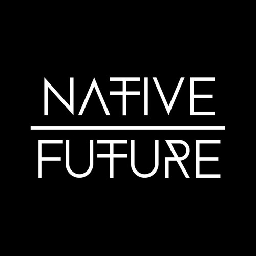 Native Future's avatar