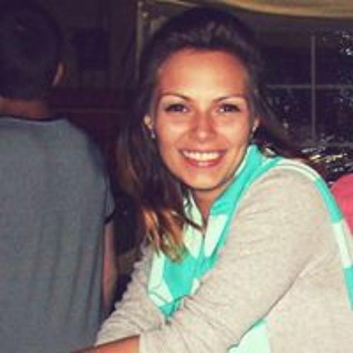 Lenis Lenisova's avatar