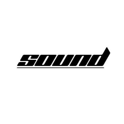 sound music's avatar