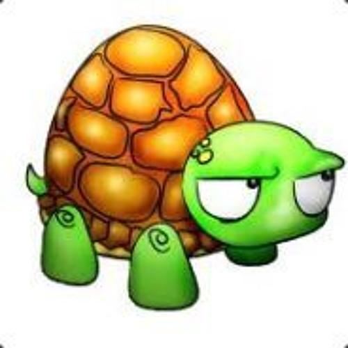 Nicktrick's avatar