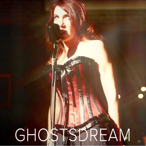 GhostsDream's avatar