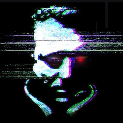 XIMIK's avatar
