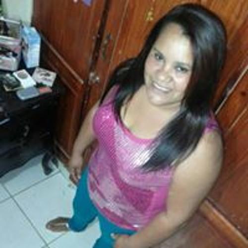 Fiordaliza Capellan's avatar