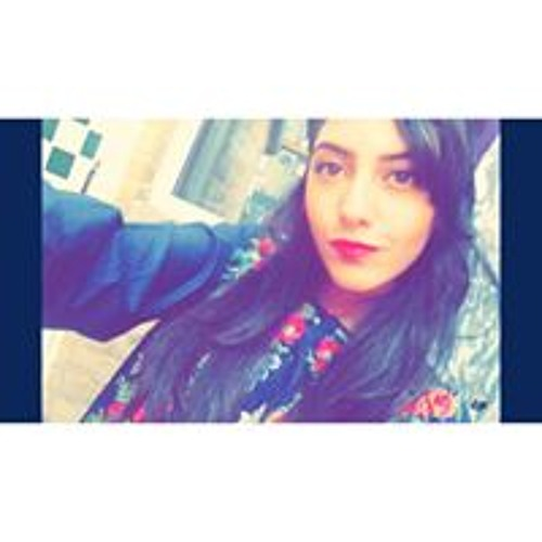 Ashaa Ox's avatar
