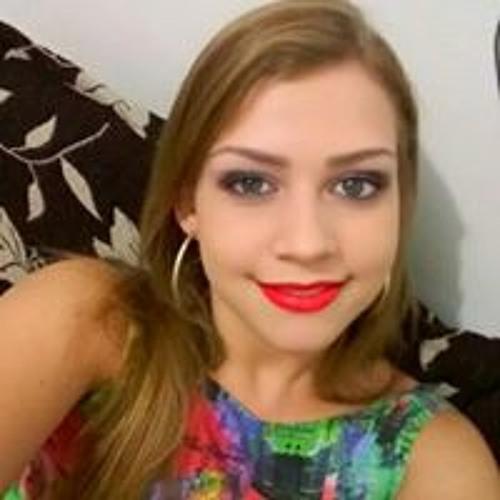 Bruna Nayara's avatar