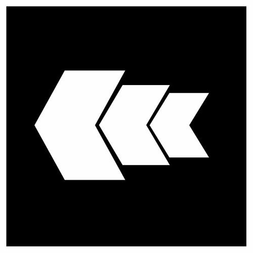 Burner Music's avatar