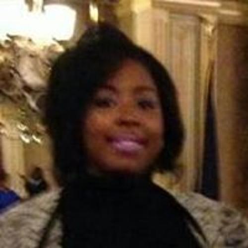 Augeli Jackson's avatar