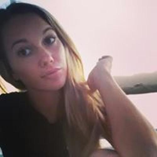Rachel Kimberley's avatar