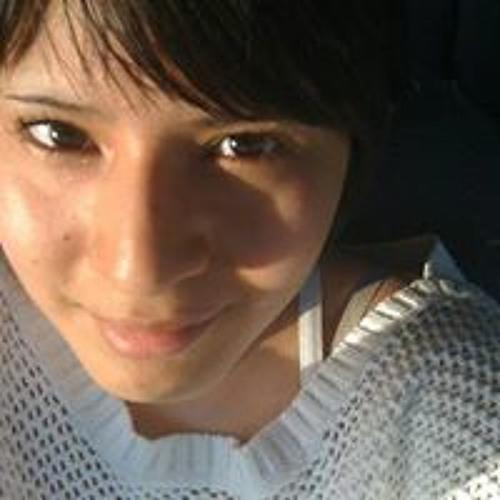 Mayra Barrueto Rengifo's avatar