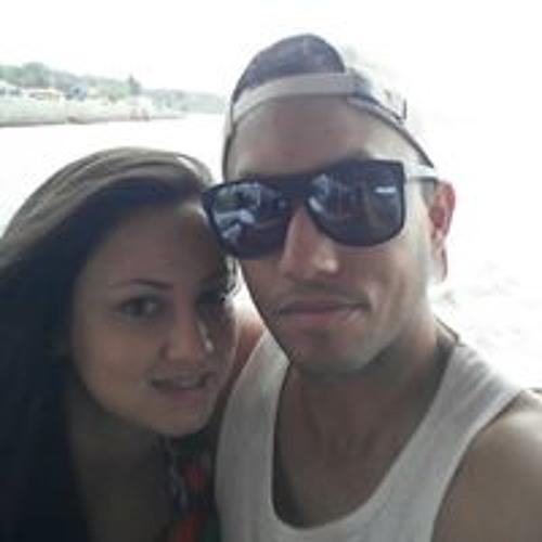 Michael Souza's avatar