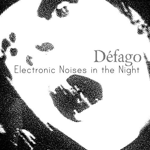 Défago's avatar