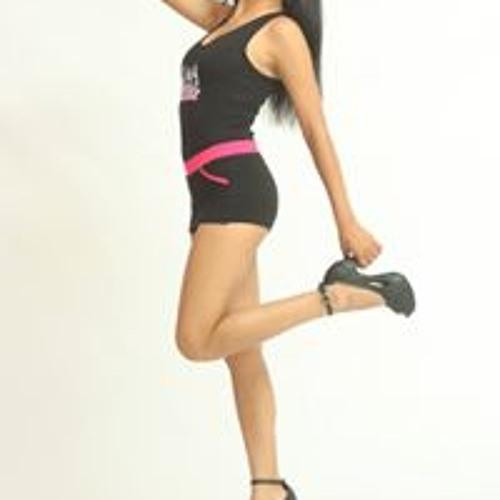 Heidy Inuma's avatar