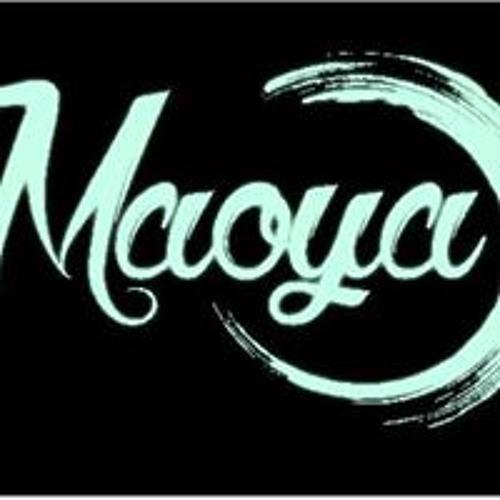 Maoya Lille's avatar