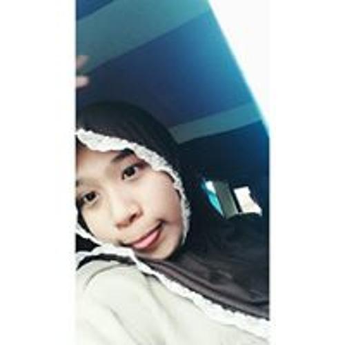 Anisa Ichha's avatar