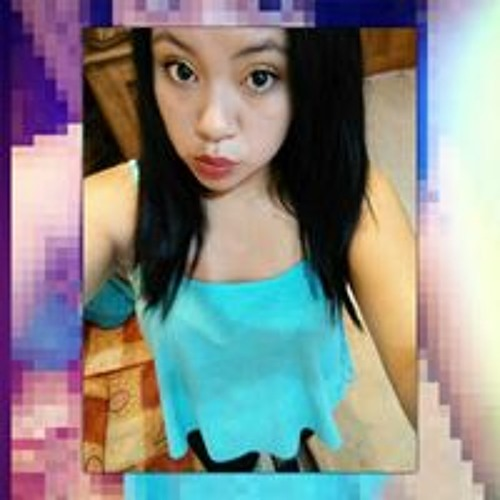 Yozizlin Yescas's avatar