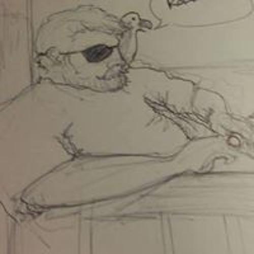 Chris Wieber's avatar
