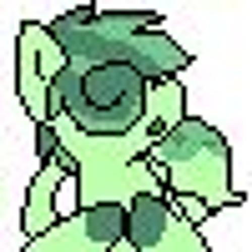 Minty-The-Alpaca231's avatar