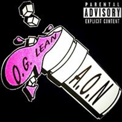 OG Lean's avatar