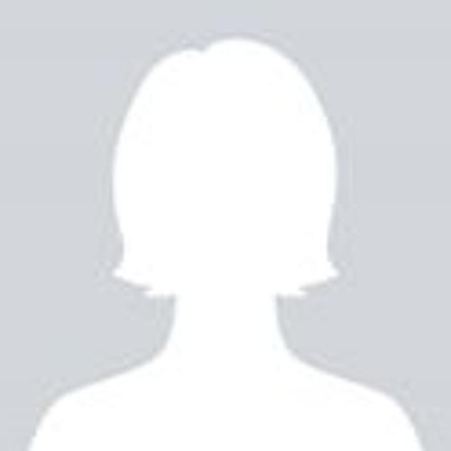 Marie Walters's avatar