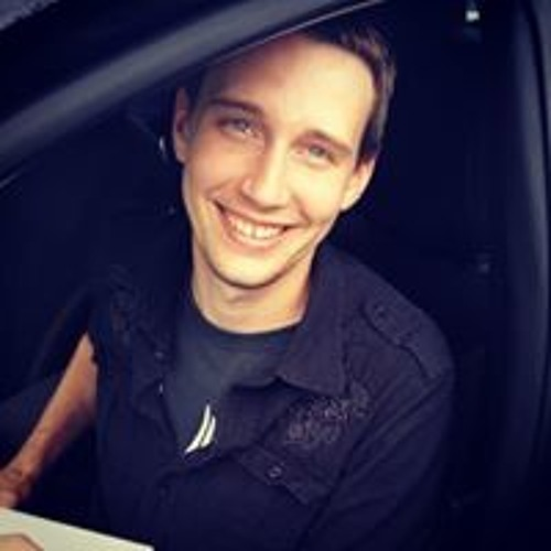 Erik Wiese's avatar