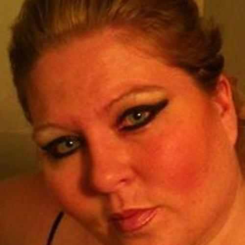 Jeanne Penwell's avatar