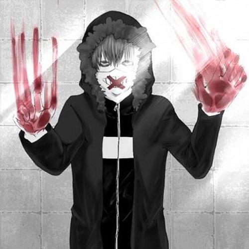 NightcoreByAPsycho's avatar