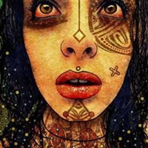 Deyaneira Aranda's avatar
