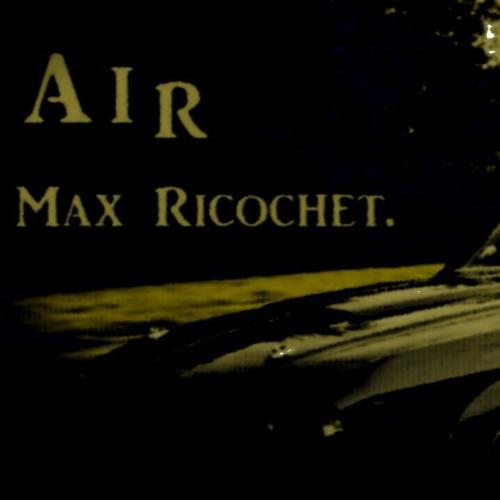 Max Ricochet's avatar