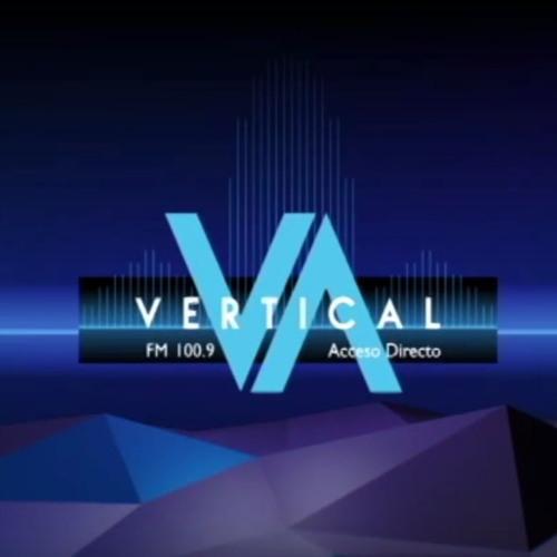 Verticalfm's avatar