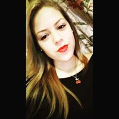 Monyque Oliveira's avatar
