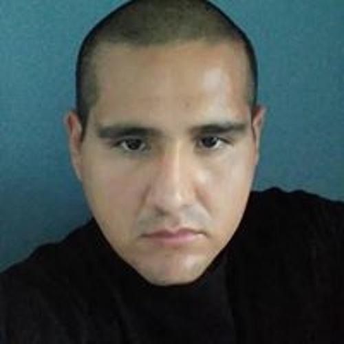 Edgar Gutierrez's avatar