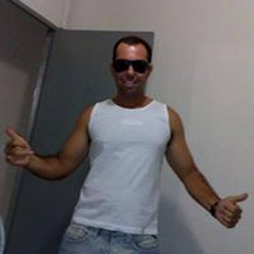 Reginaldo Braga's avatar