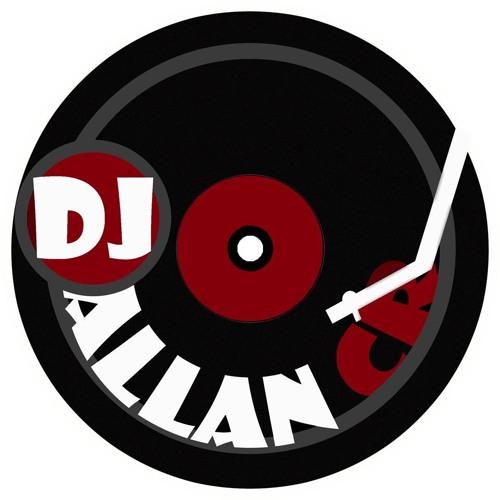DJallan CR's avatar