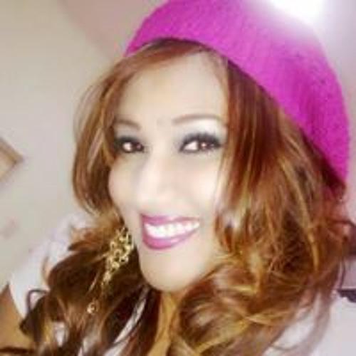 Kavin Mugila Ayemenen's avatar