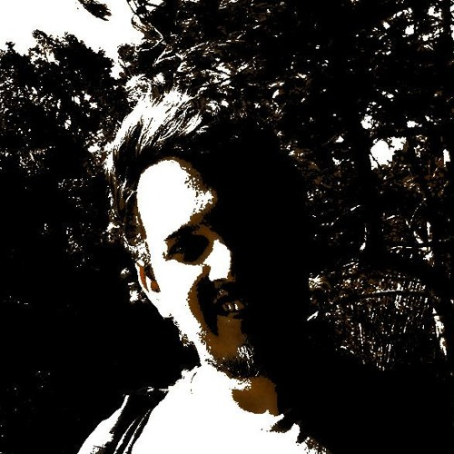 Fernando Gaebler 4's avatar