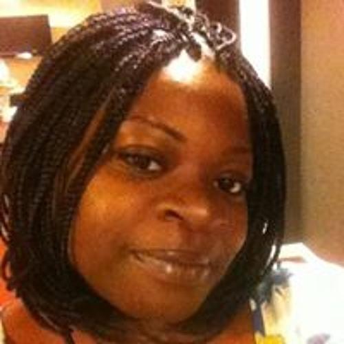 Jessika Price's avatar