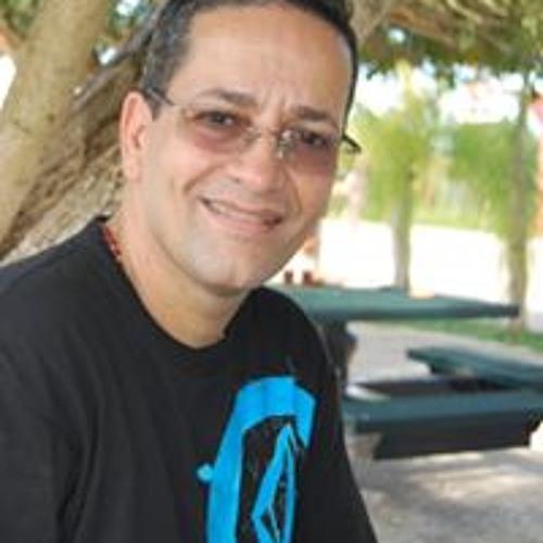 Gerardo Mendez Arroyo's avatar