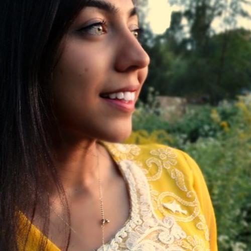AroojKhan's avatar