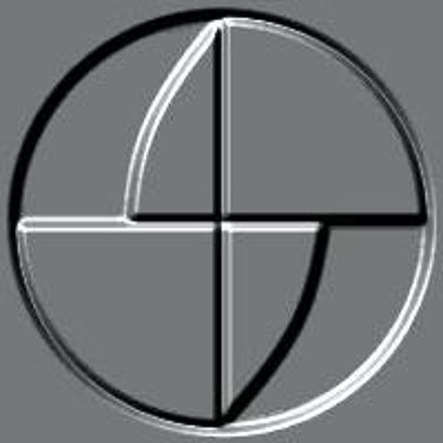 Synerdata.Net Radio's avatar