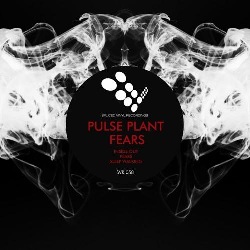 Pulse Plant's avatar