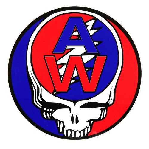August West Band's avatar