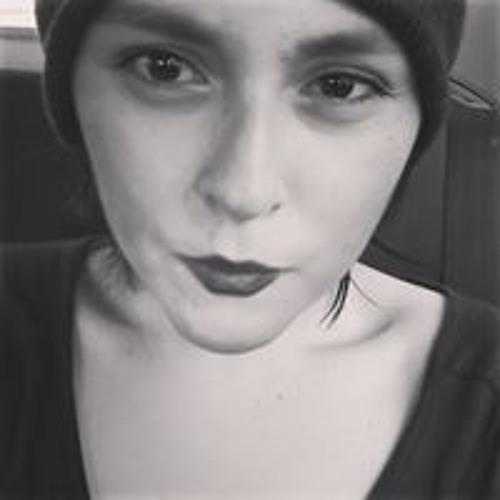 María Luján Cisneros's avatar